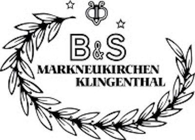 logo buffet BS