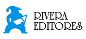 logo rivera editorial